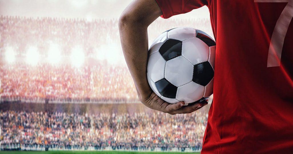 แทงบอลสูงต่ำ-อุ้มบอล