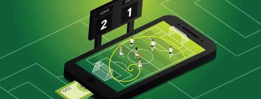ทีเด็ดฟุตบอล-มือถือ